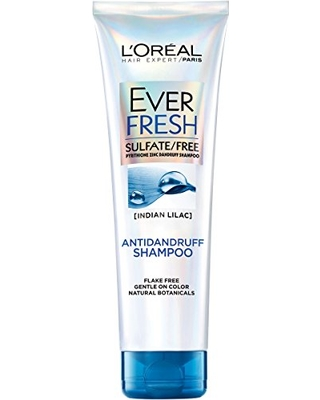 loreal-paris-hair-care-ever-fresh-antidandruff-shampoo-8-5-fluid-ounce