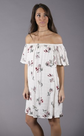sunset_view_floral_off_shoulder_dress_white_ruffles0015